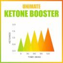 Unicity-Unimate-Ketone-Booster