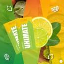 Unicity-Unimate-Lemon-mint