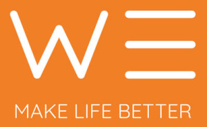 WE-Make-Life-Better