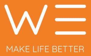 WE-Make-Life-Better