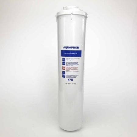 Aquaphor-K7B-Quickchange Aktivkohle + Keimsperre
