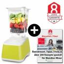 Blendtec-Designer-625-avocado