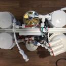 GP-500-QuickChange-Ansicht-von-oben