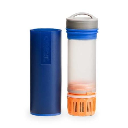 Grayl-Reisefilter-Ultralight-Kunststoff-blau2