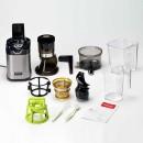 Kuvings-CS-600-Bauteile-&-Zubehör