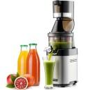 Kuvings-Chef-CS600-Whole Slow Juicer 2. Generation