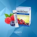 Unicity-Probionic