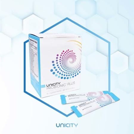 Unicity Probionic Plus