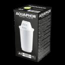 Aquaphor Ersatzkartusche A5