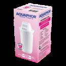 Aquaphor Ersatzkartusche A5MG