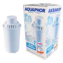 aquaphor-wechselkartusche-b100-7-kannenfilter-ohne-enthaerter