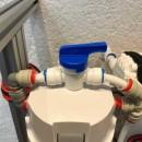 extra-Abschalthahn-am-Eingang-der-Anlage bei automatischer Abschaltung