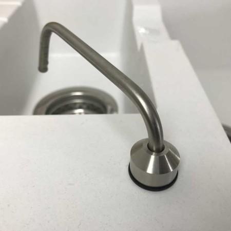 freier-Auslauf-Premium-installiert