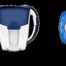 Aquaphor Prestige Maße