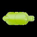Aquaphor Kannenfilter Smile