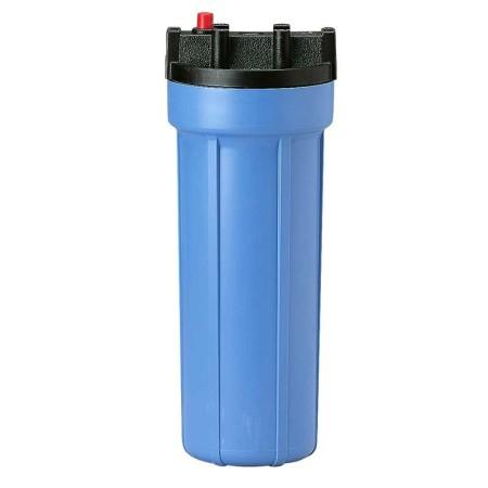 10-Zoll-Filtergehäuse