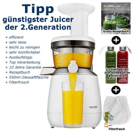Hurom-HP-Slow-Juicer-2nd-Generation