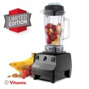 Vitamix Creation Limited Edition