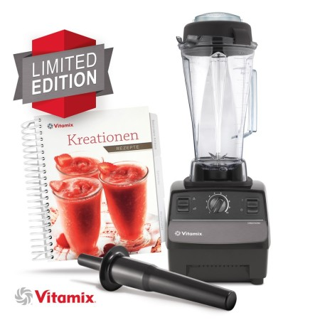 Vitamix Creations Limited Edition