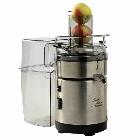 Juicemaker-Professional