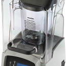 Vitamix-Blending-Station-Advance