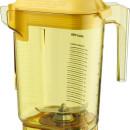 Vitamix Behälter Advance 1400ml gelb