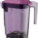 Vitamix Behälter Advance 1400ml violett