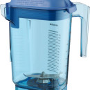 Vitamix Behälter Advance 1400ml blau