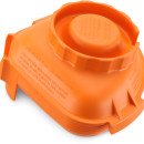 Vitamix Advance Behälter Deckel