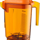 Vitamix Behälter Advance 1400ml orange