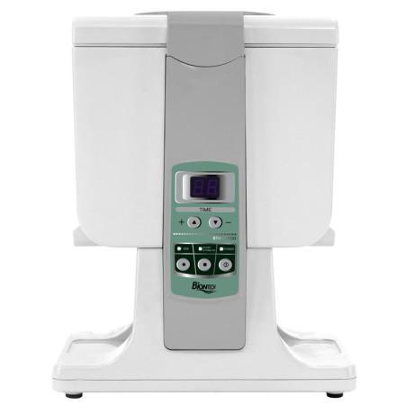 AquaVolta-BTM-3000-Ionisator