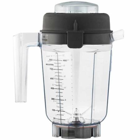 Vitamix-900ml-Behälter-COMPACT---ICE-BLADE
