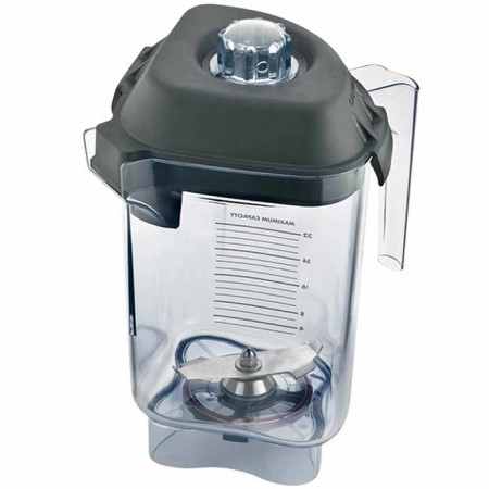 Vitamix-Advance-Behälter-1400ml