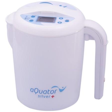 aQuator-Silver-Topfionisierer-kolloidales-Silber