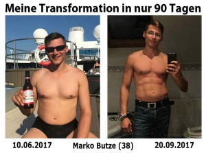 Transformation-in-90-Tagen