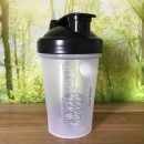 Original-Blender-Bottle mit Blender Ball