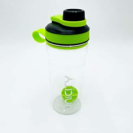 Unicity-Matcha-Bottle
