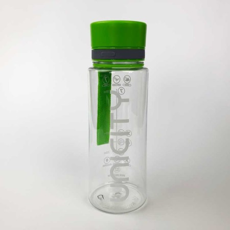 Unicity-Matcha-Bottle-green