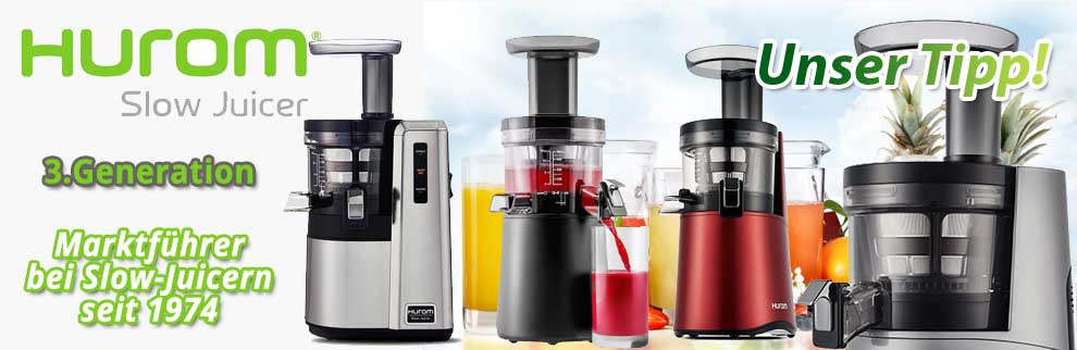 Hurom-Slow-Juicer-3rd-Generation