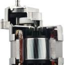 Motor Hurom HW - H22 Gastroentsafter