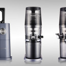 Hurom H-AI Series SmartHopper Slowjuicer