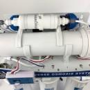 Osmosefilter-GP600-QC-Upgrade-Keimsperre
