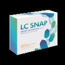 LC_Snap_PB(1)_0