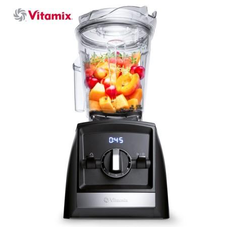 Vitamix A2300i Hochleistungsmixer