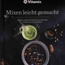 Vitamix-Buch-Ascent Serie