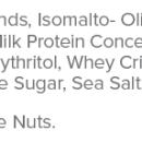 lcsnap_almond_ingredients