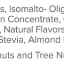 lcsnap_peanut_ingredients
