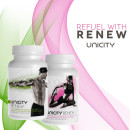 Renew for Men & Women