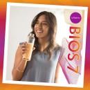 Unicity-Bios-7-mit-Glasflasche