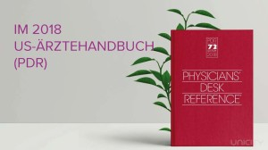 Unicity-Bios7-im-Aerztehandbuch